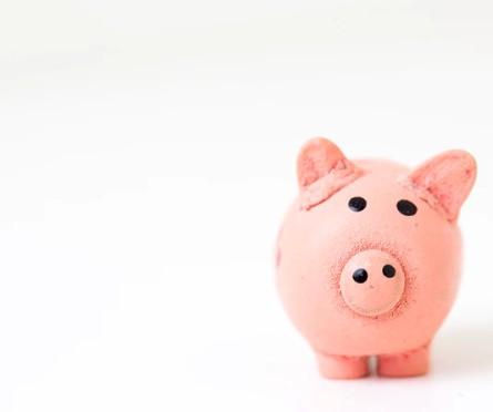 In Defense of Registering for Cash