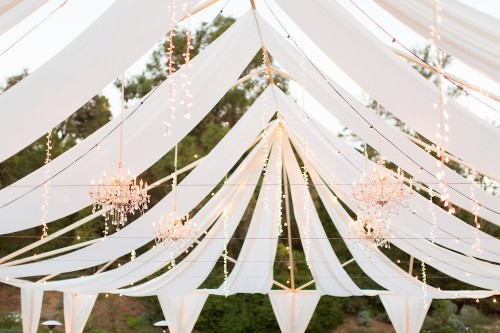 10 Completely Brilliant Wedding Hacks You Definitely Need to Know