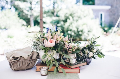 How To Make It Out of Wedding Season Alive-Loverly