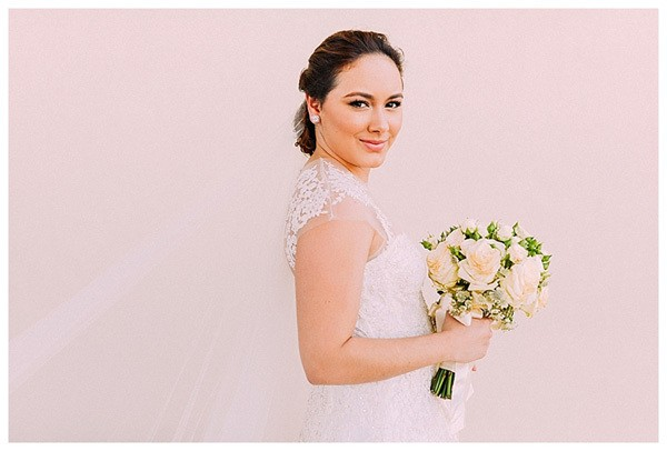 5 Bride-to-Be Beauty Tricks You Should Borrow from the Pros
