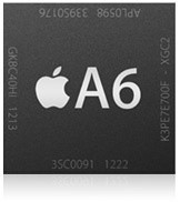Apple Reportedly Signs Deal with Samsung for 14-nm A9 Chips Starting in 2015
