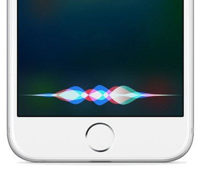 Questionable Rumor Claims Siri iCloud Integration and Contextual Learning Coming in iOS 11