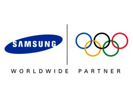 Olympic Athletes Requested to Cover Apple Logos During Opening Ceremony Because of Samsung Sponsorship [Updated]