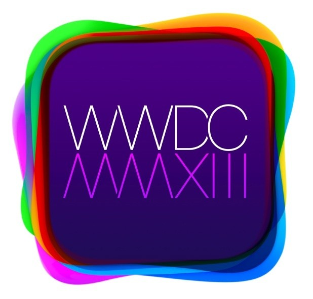 Apple Confirms WWDC Keynote Presentation Will Be Monday June 10th