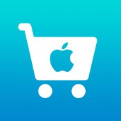 Apple in Talks With Credit Card Companies Over Payment Solution, Could Launch Mobile 'Wallet' This Fall