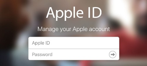 How to Change or Reset Your Apple ID Password