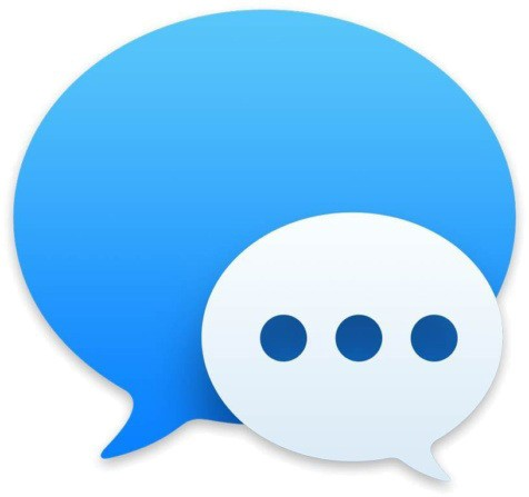 Mark Zuckerberg Says Apple's iMessage is Facebook's 'Biggest Competitor by Far'