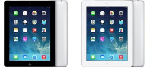 Apple Winding Down iPad 2 Production After Three-Year Run