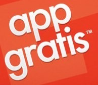 Apple Pulls App Discovery App 'AppGratis' From App Store [Updated]