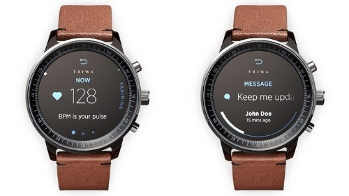 Apple Reportedly Testing Wireless Charging Coils for iWatch Ahead of Fall Launch