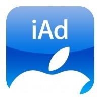 Apple's iAd Focus Turns to iTunes Radio With New Real-Time Bidding Exchange