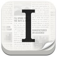 'Instapaper' Named App of the Week, Available for Free