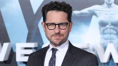 J.J. Abrams Declined Apple's $500 Million Offer Because it Would Have Restricted Bad Robot Productions to...