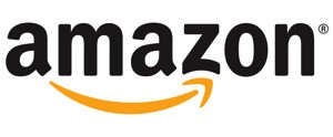 Amazon May Launch Smartphone with 3D Capabilities in September