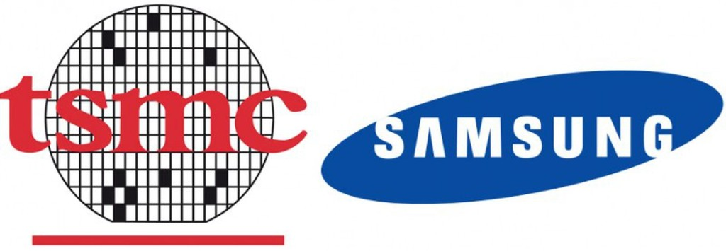 Samsung Starts Manufacturing Apple's A9 Chip for 2015 iOS Devices