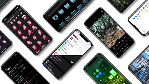 Apple Seeds Third Betas of iOS 13.2 and iPadOS 13.2 to Developers
