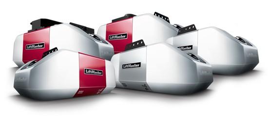LiftMaster's Garage Door Openers Will Support HomeKit in April