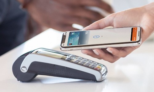 Apple Pay Overtakes Starbucks as Most Popular Mobile Payment Platform in the US