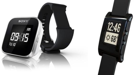 Apple's Smart Watch May Not Launch Until Late 2014, Use Biometrics and iPod Nano Technology