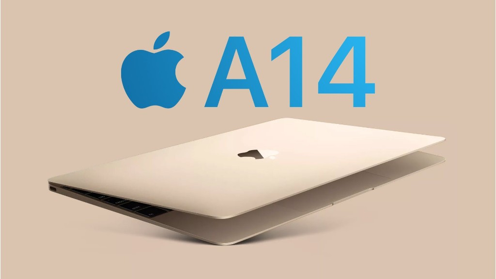 Report: Super-Lightweight 12-inch MacBook Powered By Apple Silicon to Launch This Year