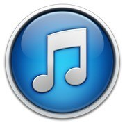 High Definition iTunes Music Downloads May Be on the Horizon