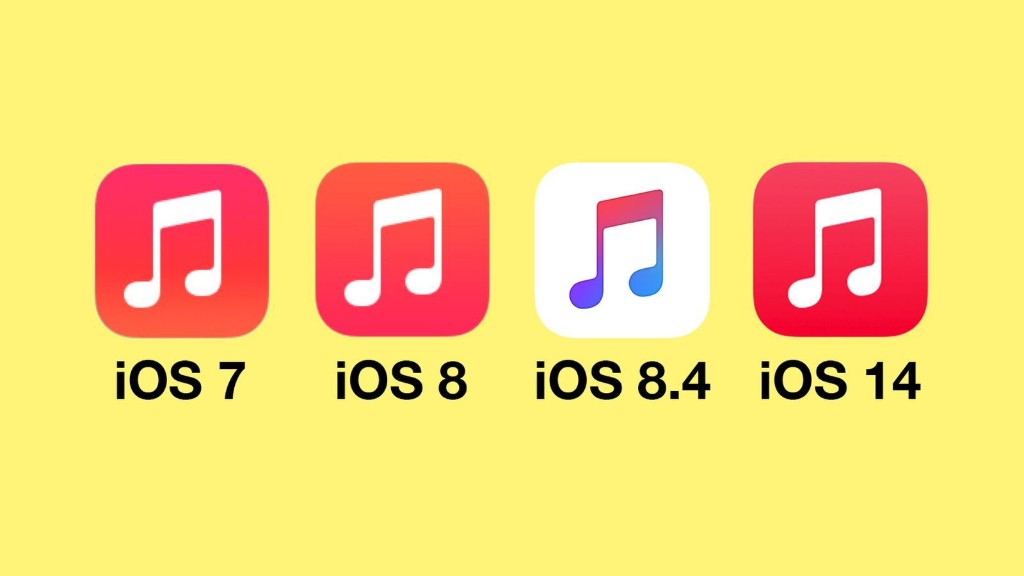 Everything New in iOS 14 Beta 3: New Music Icon, Clock Widget and More