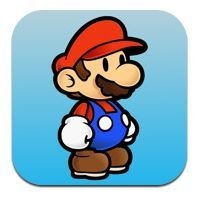 Nintendo Bringing Mario and Other Games to Smartphones and Tablets