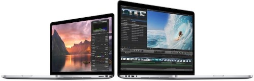 Buyer's Guide: Discounts on 2013/2014 Retina MacBook Pros, Apps, and Apple Accessories