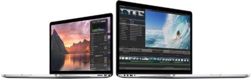 MacBook Air vs. MacBook Pro: Which Apple Notebook to Choose