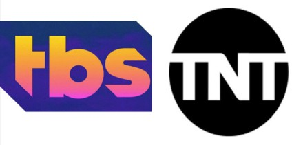 Apple TV's Live Tune-In Feature Now Supports TBS and TNT