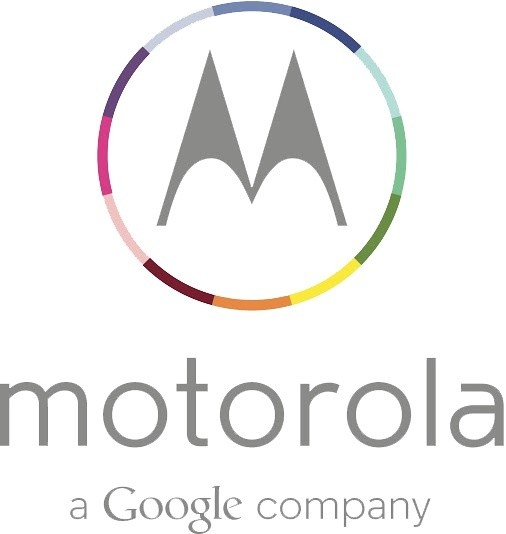 Apple Wins Another Legal Battle with Google's Motorola Unit Involving Push Notifications