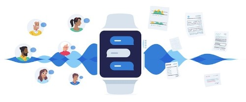 Health Startup 'Notable' Announces Apple Watch App to Automatically Record Doctor Visits