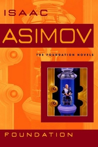 Apple Gives Straight to Series Order to Drama Based on Isaac Asimov's 'Foundation' Novels