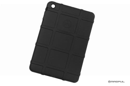 Magpul Releases Field Case for iPad Mini
