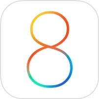 iOS 8.0.1 to Address Bugs With Phone, Keyboard, Videos in Safari, and More