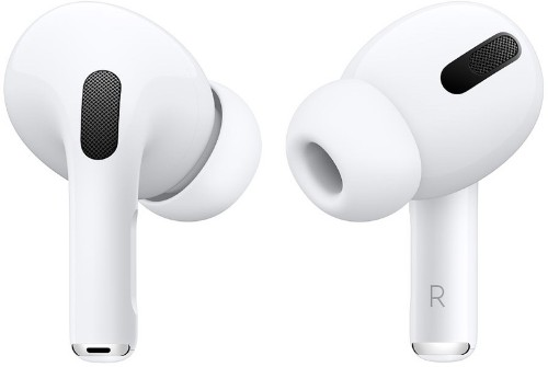 Apple Expected to Sell More Than 100 Million True Wireless Hearables in 2020
