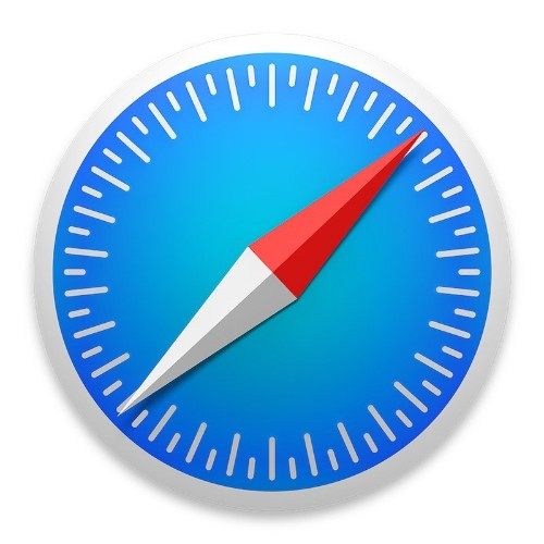 Protecting Your Privacy in Safari for OS X El Capitan