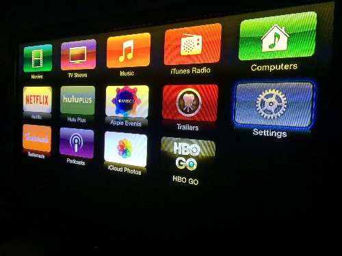 How to Customize Apple TV to Show Only the Channels You Use