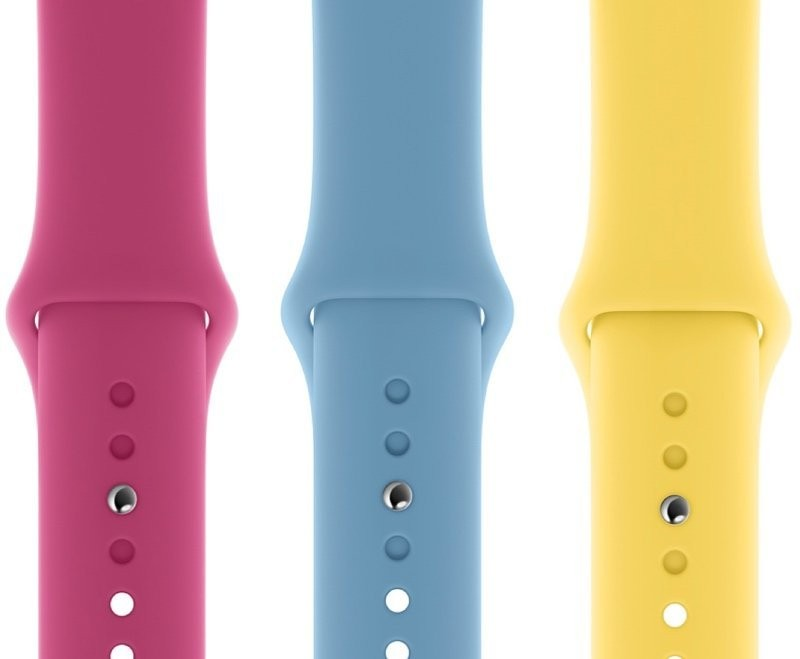  Watch - Cover