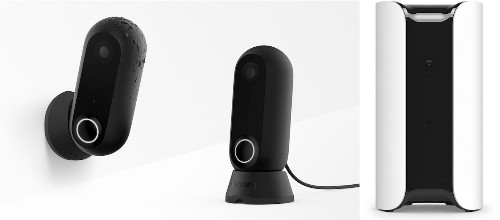 Canary Now Charging for Previously Free Security Cam Features Due to 'Significant' Cloud Expenses