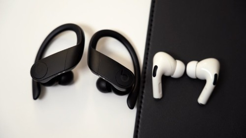 How to Use Audio Sharing on iPhone and iPad
