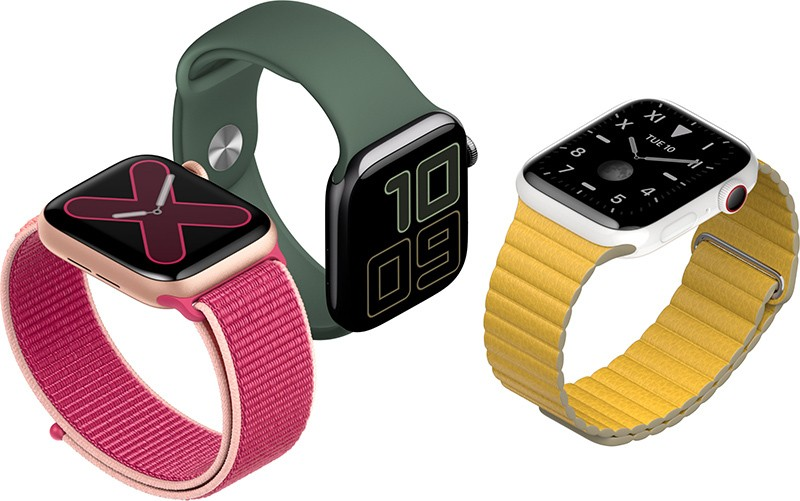 Useful Tips, Tricks, and Walkthroughs for New Apple Watch Owners