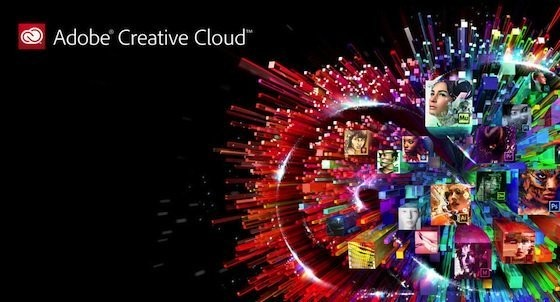 Adobe Hacked, 2.9 Million Customer Accounts Compromised