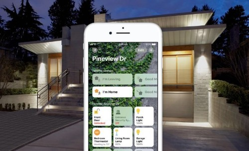 The Best HomeKit Products You Can Buy