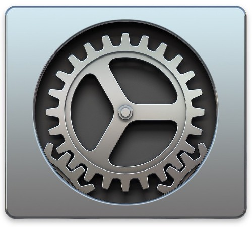 How to Hide and Remove System Preference Panes in macOS