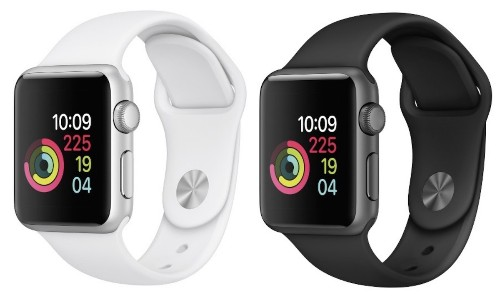Target Discounts Apple Watch Series 1 to $180 While Staples Marks Down 9.7-Inch iPad to $260