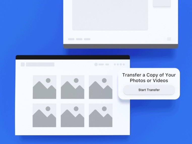 How to Transfer All Your Photos and Videos From Facebook to Google Photos