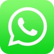 WhatsApp Security Flaw Leaves 'Trace of All Your Chats' Even After Deletion