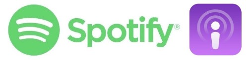 Spotify Continues Push Against Apple Podcasts With Third Podcast Acquisition