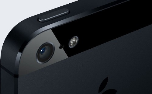 Class Action Lawsuit Over Broken iPhone 4, 4s, and 5 Power Buttons Finally Proceeding to Trial
